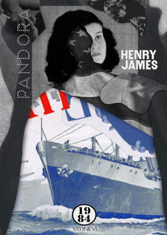 Henry-James_Pandora_kucuk