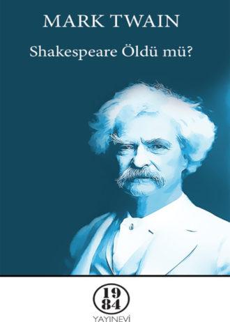 Shakespeare_MT