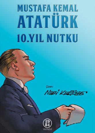 10.Yil_Kapak