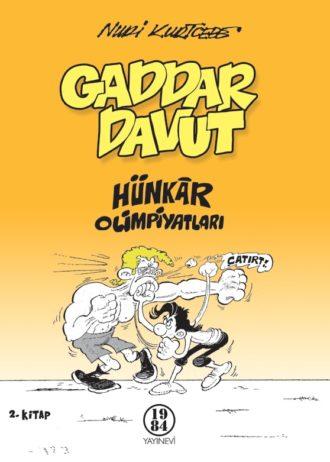 Gaddar2