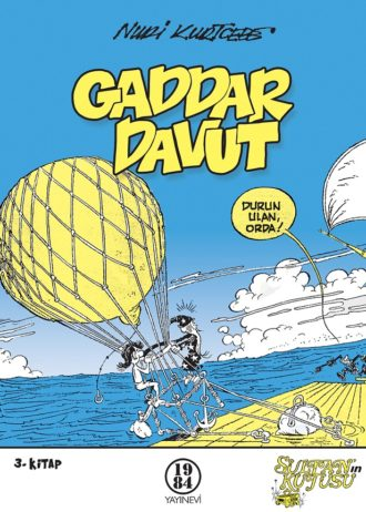 Gaddar3