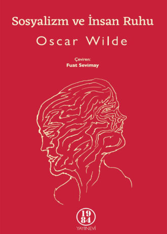 Oscar-Wilde-Sosyalizm-ve-insan-ruhu-on-kapak