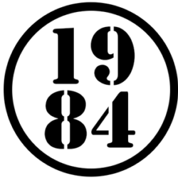 1984-logo-daire