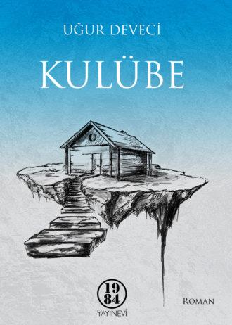Ugur Deveci – Kulübe